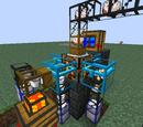Tutorial/Automatic Cake Farm