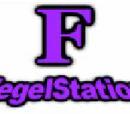 FegelStation (pirate TV station)