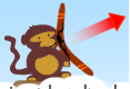 Bloons Boomerang Monkey.png