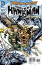 Savage Hawkman Vol 1 14.jpg