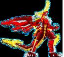 Meta Dragonoid.png