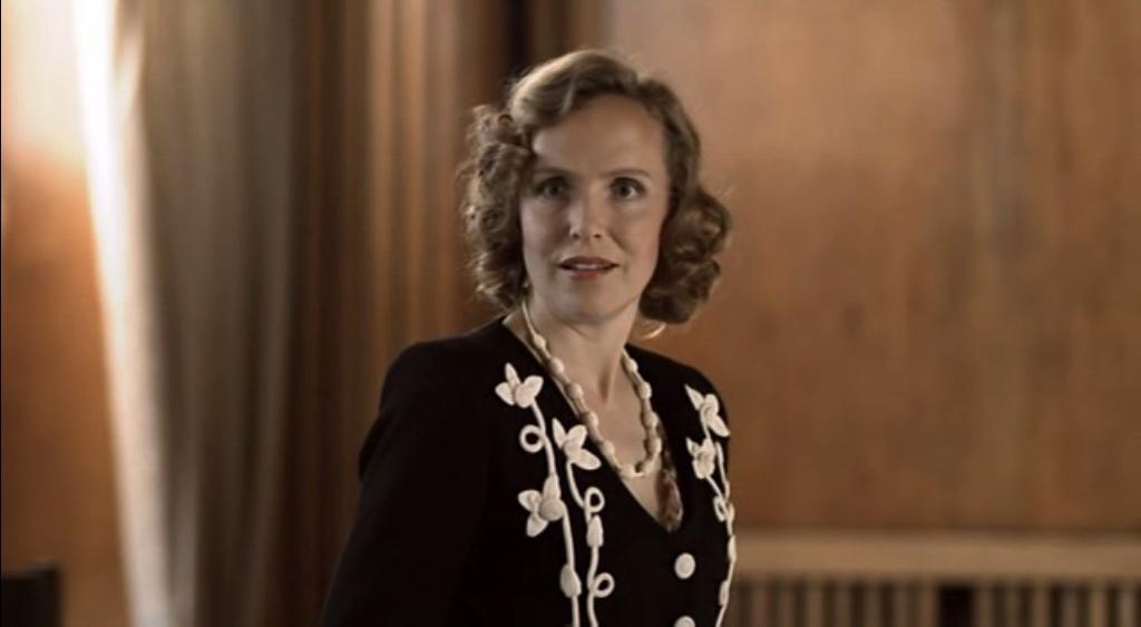 Eva Braun Supertuxkart Wiki Wikia