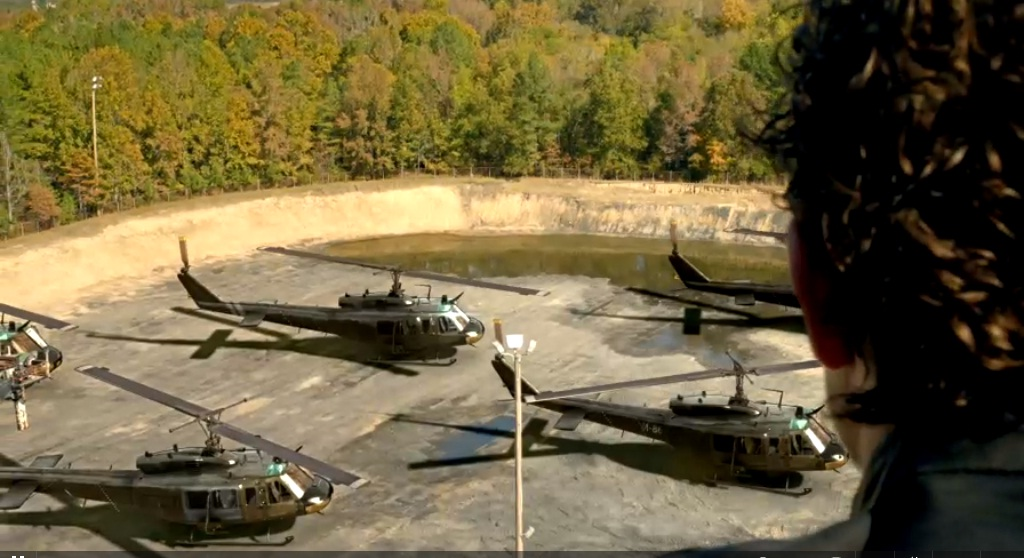 helicopter vietnam war with Bell Uh 1 Iroquois on Pic Detail as well 3030 16586 moreover Silhouettes Military Helicopters On Background Red 350235323 in addition 60th Anniversary Battle Of Dien Bien furthermore Military Military Aircraft Helicopters Sikorsky S 64 Skycrane Vietnam War Us Air Force.