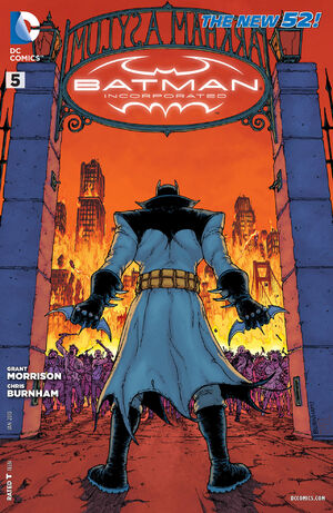 Tag 1-8 en Psicomics 300px-Batman_Incorporated_Vol_2_5