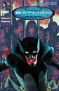 Batman Incorporated Vol 2 5 Variant.jpg
