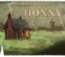 Donny (Episodio)/Transcripción