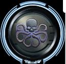 MGU Avatar Hydra.png