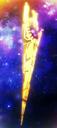 Daikaku's Sword of Damocles.png