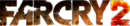 Farcry2 logo.png
