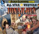 All-Star Western Vol 3 14