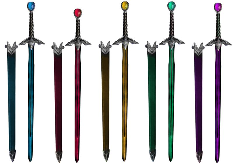 Eragon Sword Names File Name Riders_swords.jpg
