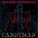 Album Candyman front.jpg