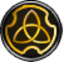 Asgardian Task Icon.png