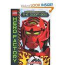 Hero Factory Book 1.jpg