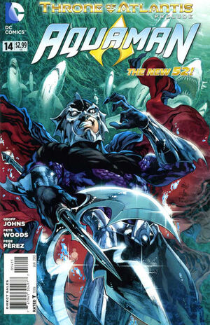 300px-Aquaman_Vol_7_14.jpg