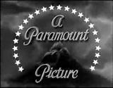 Paramount Pictures Logo 1926 a