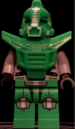 Green Robot 1.png