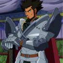 Arcadios' Avatar (Anime).png