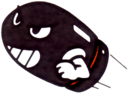 Bullet Bill Art (Super Mario Bros.).png