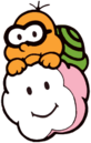 Lakitu Art (Super Mario Bros.).png