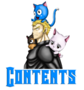 Contents 11.png
