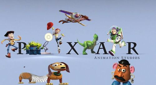 pixar disney wikihtml autos weblog