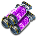 3 Unstable Iso-8 Purple.png