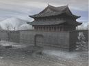 Hu Lao Gate (DW5).png