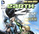 Earth 2 Vol 1 7