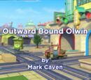 Outward Bound Olwin