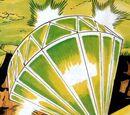 Master Emerald (Sonic the Comic)