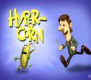 Hyper Corn