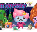 Ready For A Pet Odyssey!