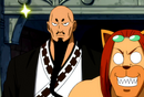 Annoyed bald Jura.PNG