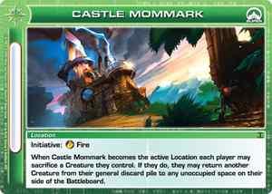 Ficha ~ Ted Ricky' Castle_Mommark