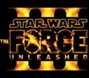 Star Wars: The Force Unleashed III