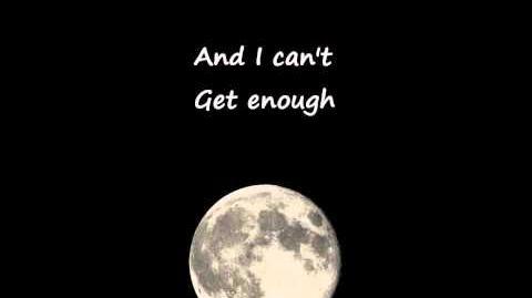 Cher Lloyd- Over the Moon- Lyric Video
