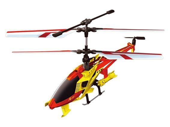 Elicottero Wikipedia : Archivo hover champs elicottero g wiki