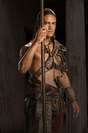 Redeye-spartacus-war-of-the-damned-photo-galle-001