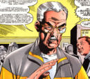 John Jonah Jameson (Earth-982)