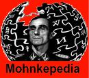 Mohnkepedia