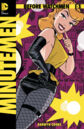 Before Watchmen Minutemen Vol 1 5 Textless.jpg