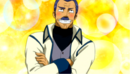 Macao the Yondaime.PNG