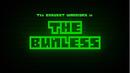 BWTheBunless.png