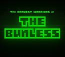 The Bunless