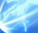 Ataque Explosivo Estelar