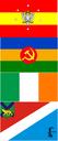 Banner flager.png