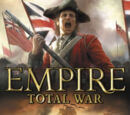 TOTAL WAR GAMES
