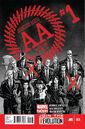 Avengers Arena Vol 1 1.jpg
