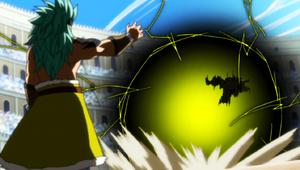 Lightning God Slayer 300px-Black_Lightning_Sphere